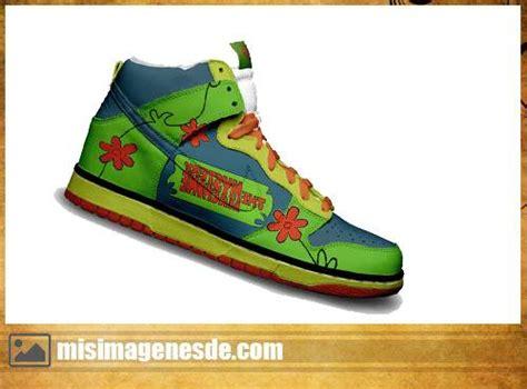 imagenes de zapatillas nike verdes zapatillas nike im 225 genes