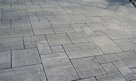 pavimentazione terrazzo pavimenti per esterni guida alla scelta