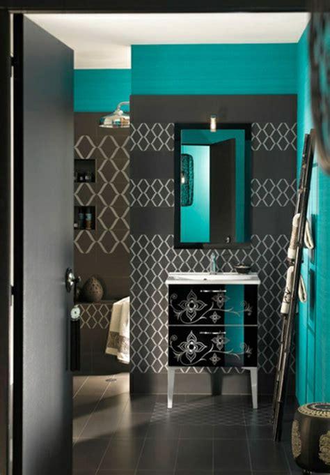 Bathroom Ideas Colors For Small Bathrooms by Modernes Wohnen 58 Wundersch 246 Ne Beispiele Archzine Net