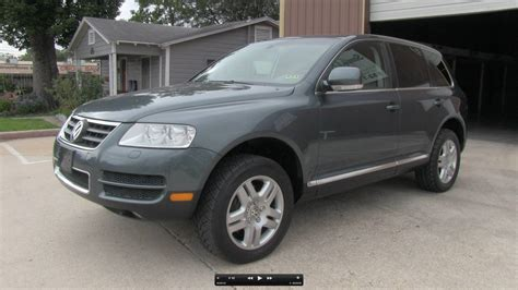 manual cars for sale 2005 volkswagen touareg spare parts catalogs 2005 volkswagen touareg remove charcoal can vw touareg 3 0tdi manual 07 wnetrze i