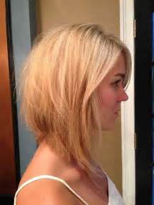 bob thin hair heavy 22 super hairstyles for medium thick hair hairstyles