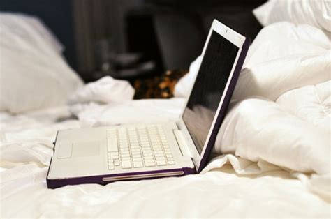 laptop in bed fixed how to fix overheating laptop problem