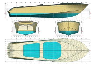 rib boat makes how to make ribs