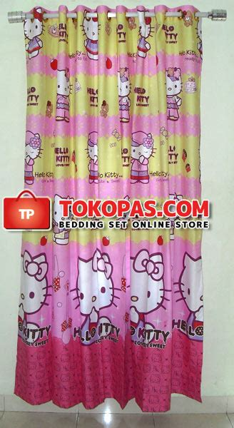 Sprei Motif Mickey Polkadot Besar Uk 120x200 gordyn gorden sarung kulkas dan sarung galon dewasa kartun