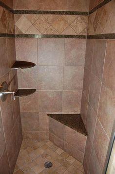 tile redi corner shower seat brandon florida shower corner bench brandon florida