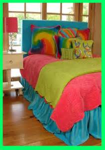 Teen bedding bed sets for teen girls decorating teen girls rooms