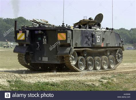 modern army vehicles modern day army armoured personnel carrier stock