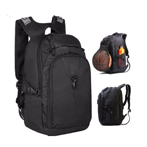 most popular laptops most popular laptop backpack bag buy laptop backpack bag