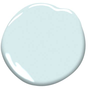 morning sky blue benjamin moore morning sky blue 2053 70 benjamin moore