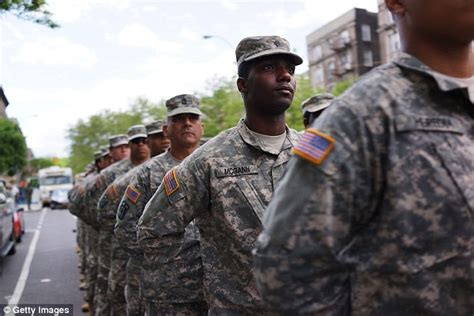 army says negro ok to use for black or african american