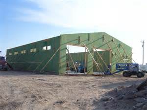 pole barn insulation options insulating pole barn question construction contractor talk