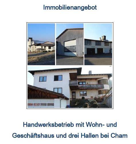 Motorrad H Ndler Chamerau by Immobilien Kleinanzeigen In Bad K 246 Tzting