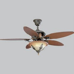 White Black Electrical Wires Ceiling Fan by Black White Green Blue So Many Ceiling Fan
