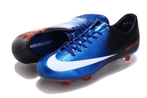 football shoes wiki nike favourite boots