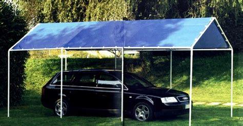 tenda per auto gazebo per auto gazebo tipologie di gazebi per auto