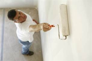 what type of plasterboard to use in a bathroom drywall primer 5 best types to use