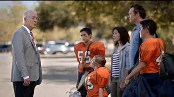 actor model real life exle toyota tv spot space for a football team ispot tv