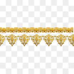 Decorative Corner Border Designs Flower Pattern Free Png Images And Psd Downloads Pngtree