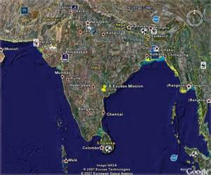 Google Maps India by Pics Photos Google Maps Indian Railways Google Maps