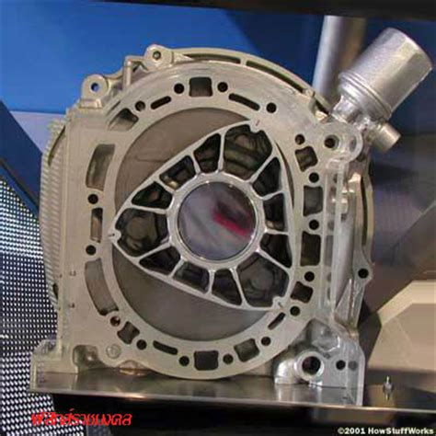 how does a cars engine work 2002 mazda mx 5 engine control rotary engine ฟ ส กส ราชมงคล