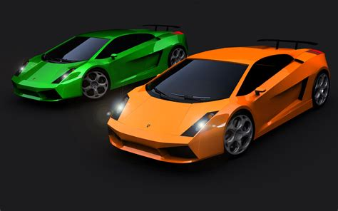 Mobil Lamborghini 3700 50g lamborghini gallardo hd wallpapers for free b scb wallpapers