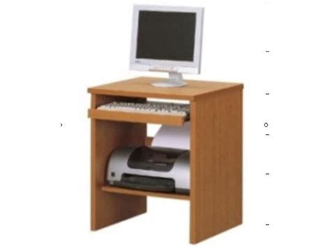 How To Fit A Desk In A Small Bedroom Size Computer Table Images