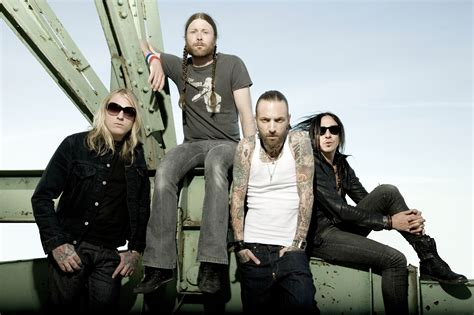 backyard babies tour backyard babies hard rock hideout