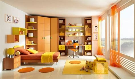 arredamento camerette bimbi camerette camerette moderne