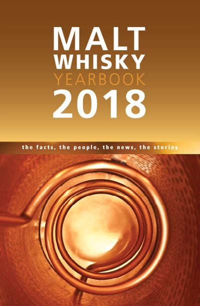 whiskyintelligence whisky industry press releases