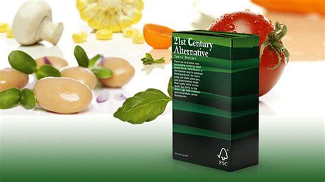 confezioni per alimenti confezioni in cartone per alimenti e bevande