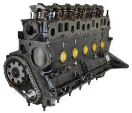 Jeep Stroker Motor Jeep 4 7 Stroker Crate Engines Search
