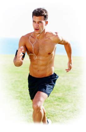 l creatine weight loss creatine monohydrate benefits esupplements