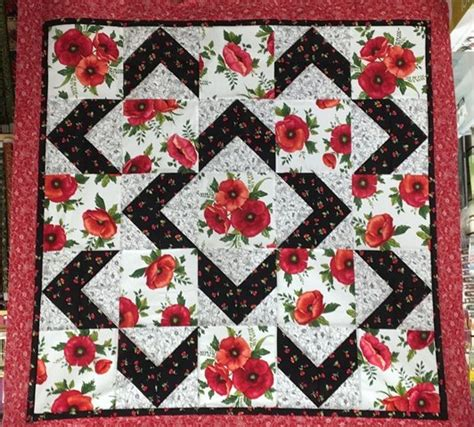 Quilts R Jewels by Kits