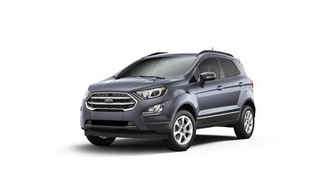 Varney Ford varney ford inc is a ford dealer selling new and used