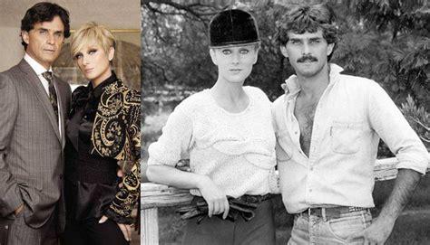 imagenes de la familia zurita telenovelas humberto zurita christian bach y su secreto