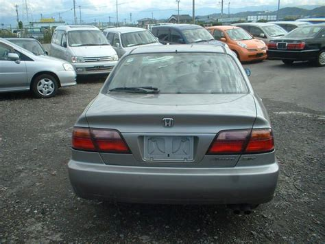 1998 honda accord automatic transmission for sale 1998 honda accord transmission for sale autos weblog autos post