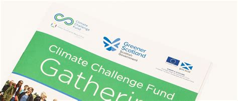 Climate Challenge The by Keep Scotland Beautiful