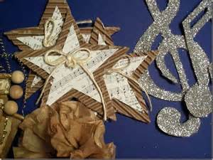 pin by kimberly webber brown on christmas ornaments