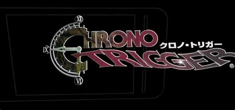 chrono trigger android playstation network us play