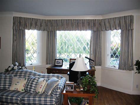 inexpensive curtains  large windows curtain ideas