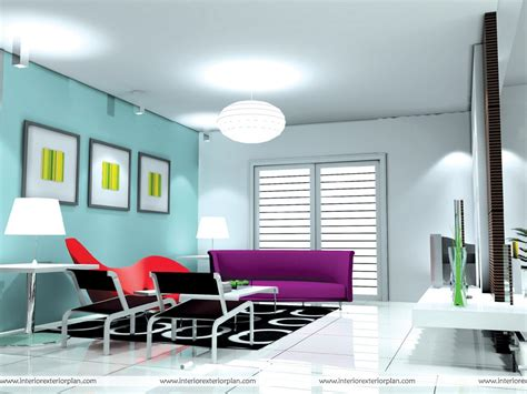 drawing room colour games interior exterior plan the essence of the colour combination