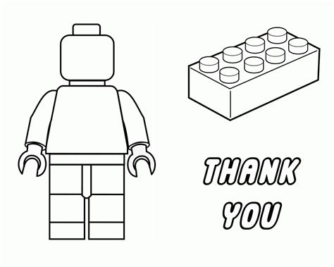 little lego coloring pages lego block coloring pages coloring home