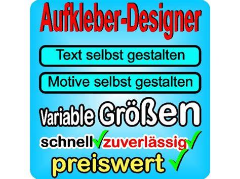 Schaufensterbeschriftung Online by Aufkleber Designer Schaufensterbeschriftung Online Selbst