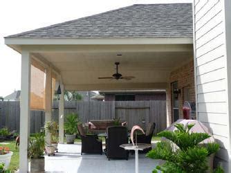 abc awning houston abc awning houston abc awning houston 25 best patio covers