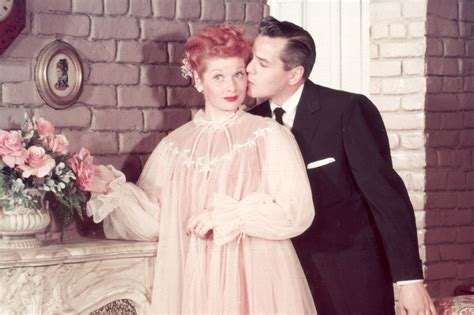 lucille ball show lucille ball s feminism in the lucy show