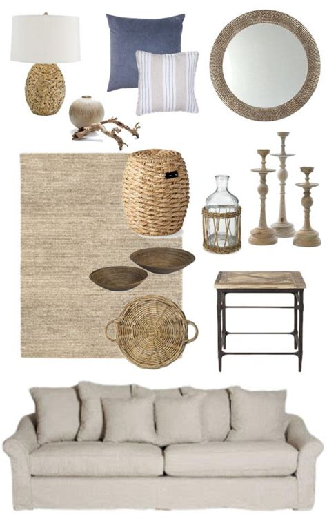 tk maxx home decor best free home design idea