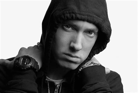 Eminem Q A | eminem q a exclusive the making of marshall mathers lp 2