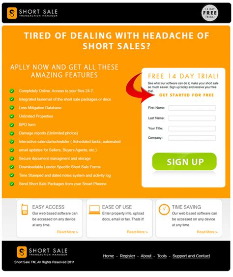 email ads templates real estate email flyers templates exle flyer 150