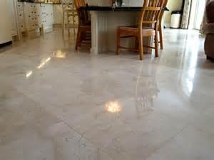 marble floor tile restoration the floor restoration company