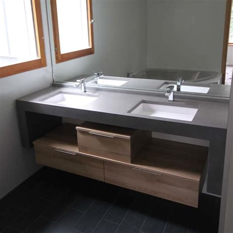 Bien Creer Son Meuble Salle De Bain #1: faire-son-meuble-de-salle-bain-meuble-salle-de-bain-beton-cire-titan-la-decor-b-faire-07082108.jpg